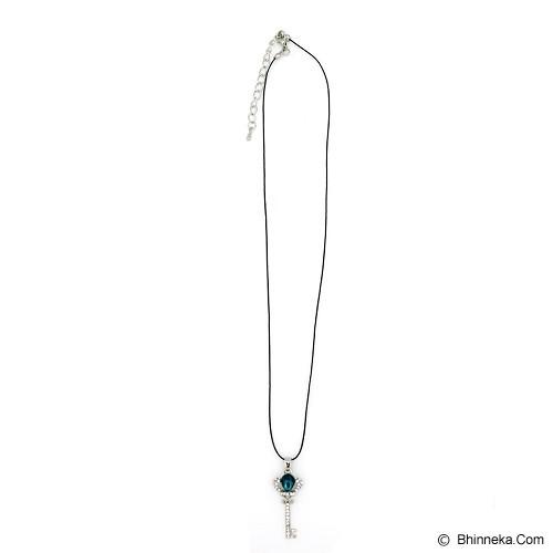 SEND2PLACE Kalung Import [KA000051] - Kalung / Necklace