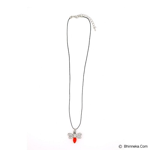 SEND2PLACE Kalung Import [KA000052] - Kalung / Necklace