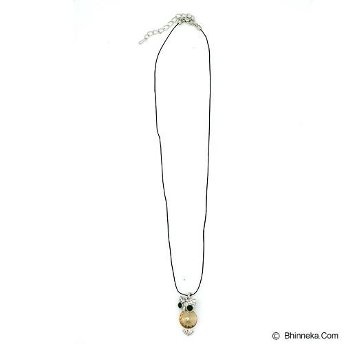 SEND2PLACE Kalung Import [KA000055] - Kalung / Necklace