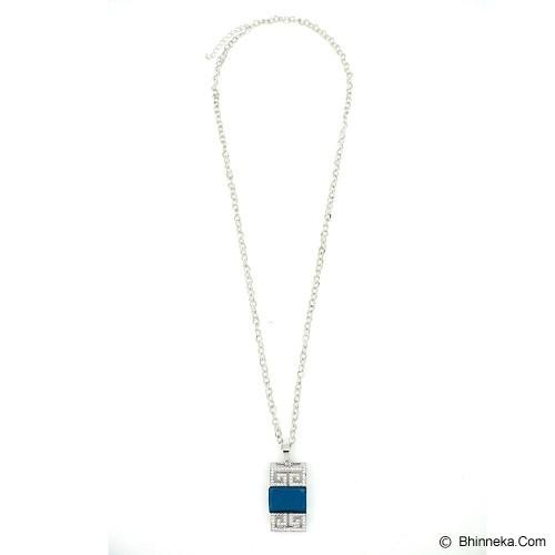 SEND2PLACE Kalung Import [KA000058] - Kalung / Necklace