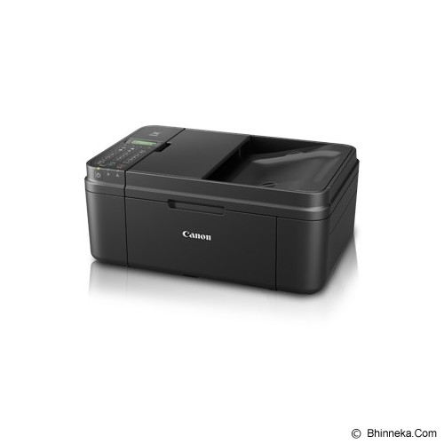 CANON PIXMA [MX497] - Printer Bisnis Multifunction Inkjet