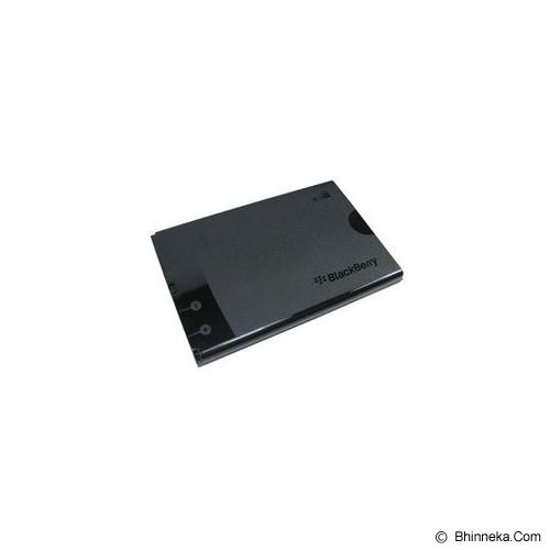 BLACKBERRY Battery MS1 - Handphone Battery