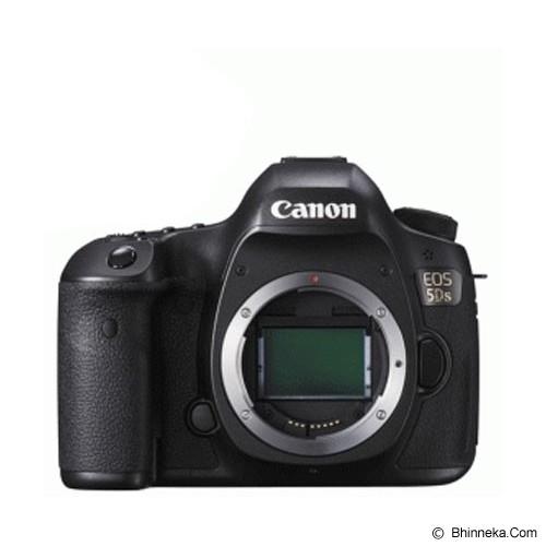 Harga Kamera Slr Murah Terbaru Bhinneka
