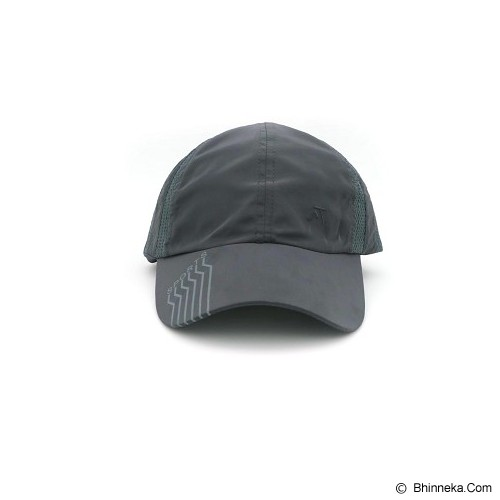 SEND2PLACE Topi [TO000001] - Topi Pria