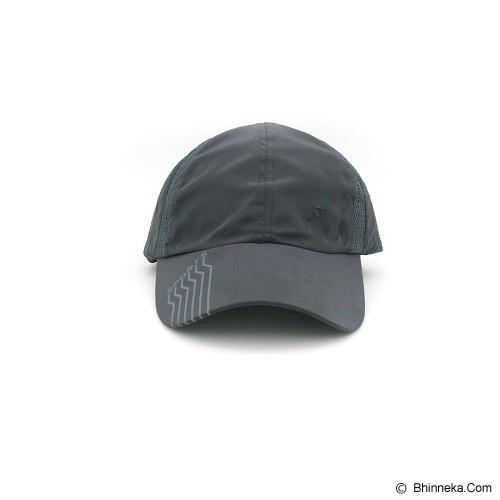 SEND2PLACE Topi [TO000001] - Topi Pria