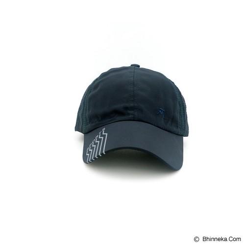 SEND2PLACE Topi [TO000002] - Topi Pria