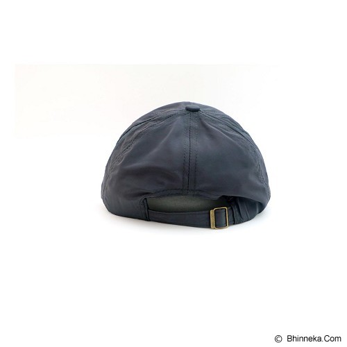 SEND2PLACE Topi [TO000005] - Topi Pria