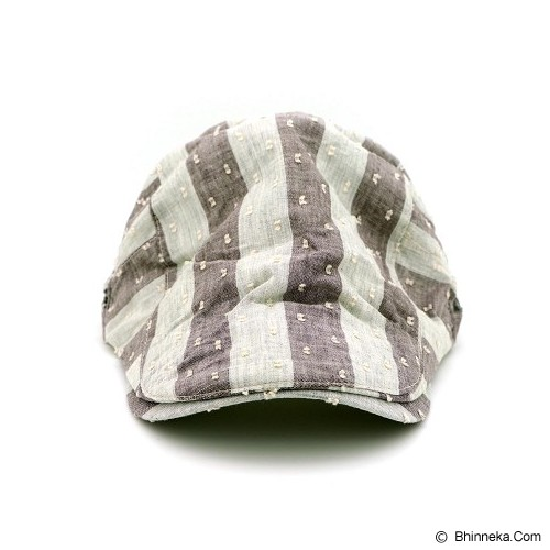 SEND2PLACE Topi [TO000018] - Topi Pria
