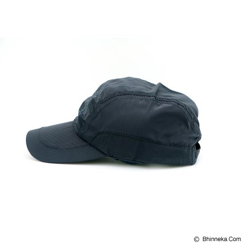SEND2PLACE Topi  [TO000019] - Topi Pria