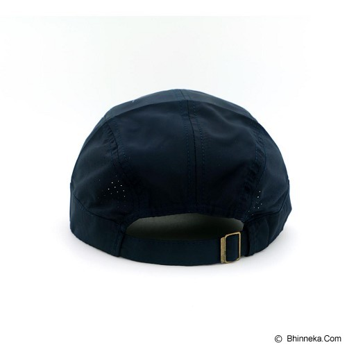 SEND2PLACE Topi [TO000020] - Topi Pria