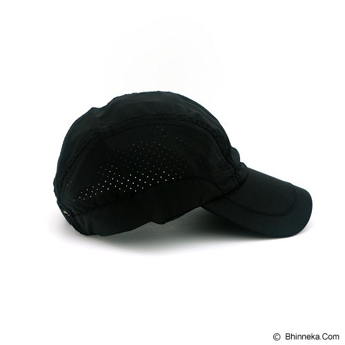 SEND2PLACE Topi [TO000024] - Topi Pria