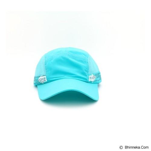 SEND2PLACE Topi [TO000025] - Topi Pria