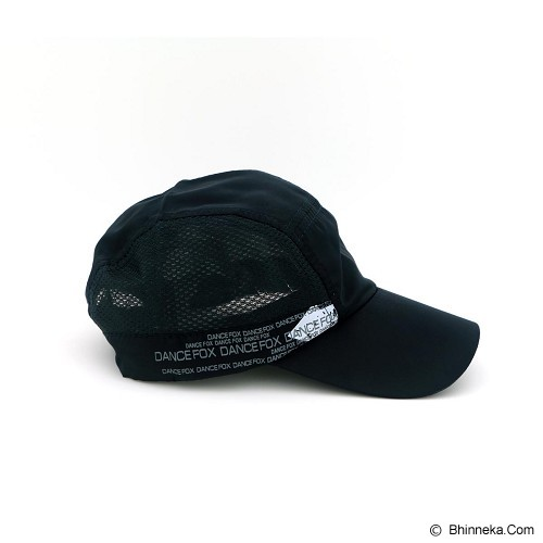 SEND2PLACE Topi [TO000026] - Topi Pria