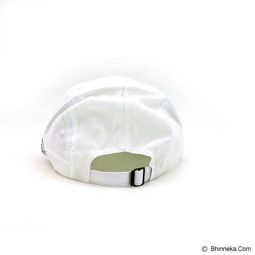 SEND2PLACE Topi [TO000027] - Topi Pria