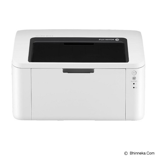 FUJI XEROX DocuPrint P115W - Printer Home Laser