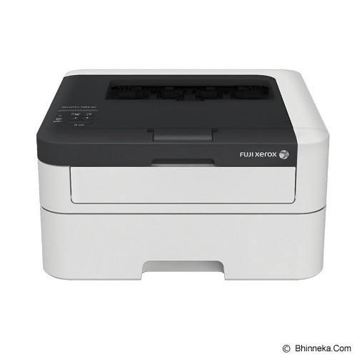 FUJI XEROX DocuPrint P265DW - Printer Home Laser
