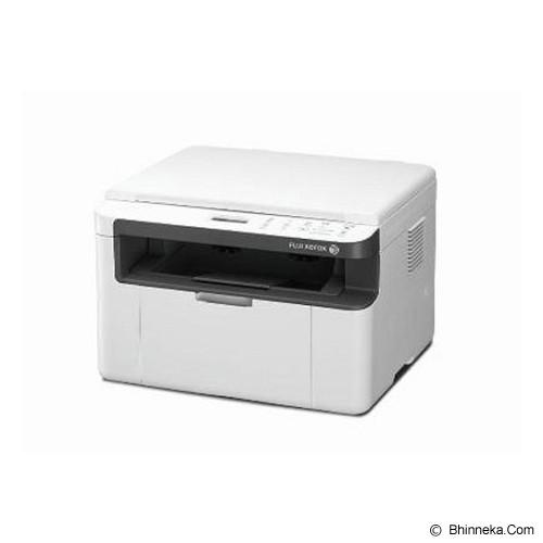 FUJI XEROX DocuPrint M115W - Printer Home Multifunction