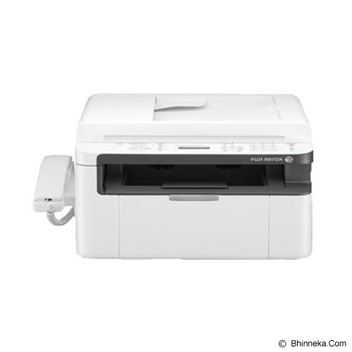 FUJI XEROX DocuPrint M115Z - Printer Home Laser