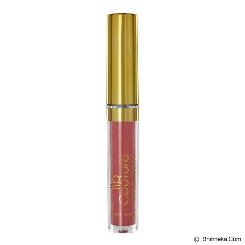 LA SPLASH Lip Couture - Rose Garden - Lip Gloss & Tints
