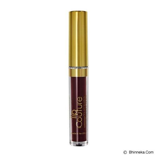 LA SPLASH Lip Couture - Malevolent - Lip Gloss & Tints