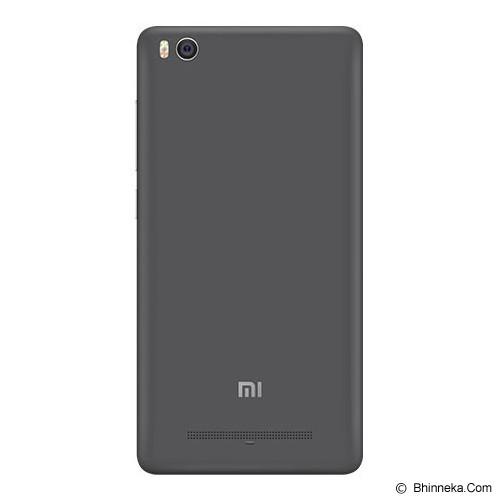 XIAOMI Mi4i LTE - Grey - Smart Phone Android