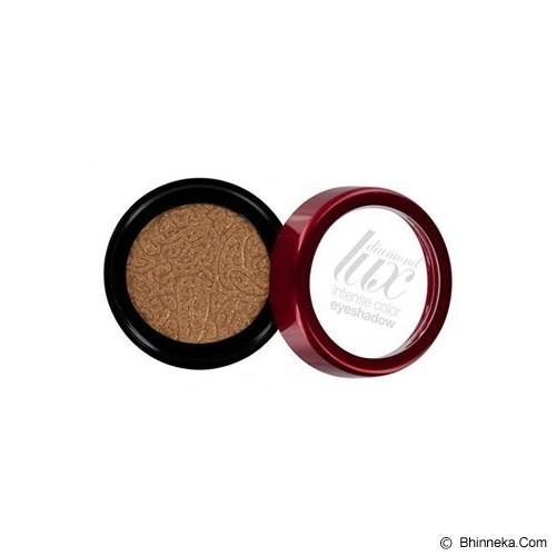 LA SPLASH Diamond Lux Eyeshadow - Vintage - Eye Shadow