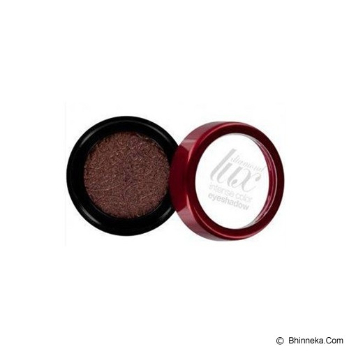 LA SPLASH Diamond Lux Eyeshadow - Antiqued - Eye Shadow