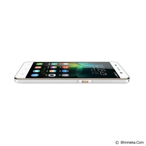 HUAWEI Honor 4C - White - Smart Phone Android