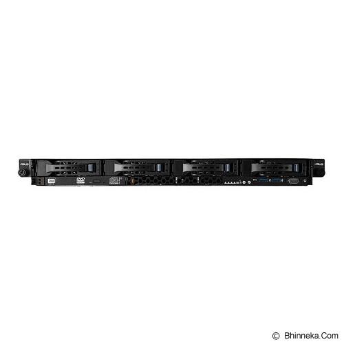 ASUS Server RS300-E8-PS4 [010200] - Smb Server Rack 1 Cpu