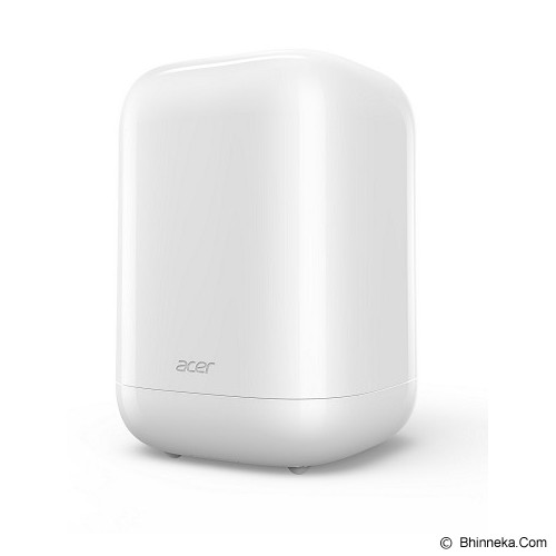 ACER Revo One RL85 - Desktop Mini Pc Intel Celeron