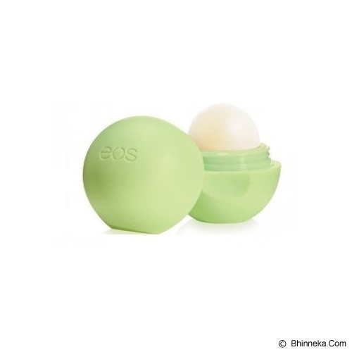 EOS Lip Balm Honeysuckle Honeydew - Perawatan Bibir