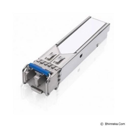 FLEXTREME Network Transceiver [FL-10GSFP+WDM-ER1270/1330] - Network Transceiver