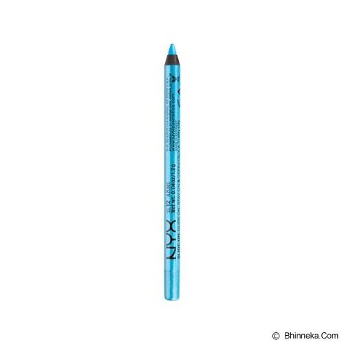 NYX Slide On Pencil Azure - Eyeliner