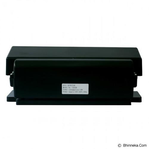 TISSOR Money Detector [T2028] - Alat Pendeteksi Uang / Money Detector