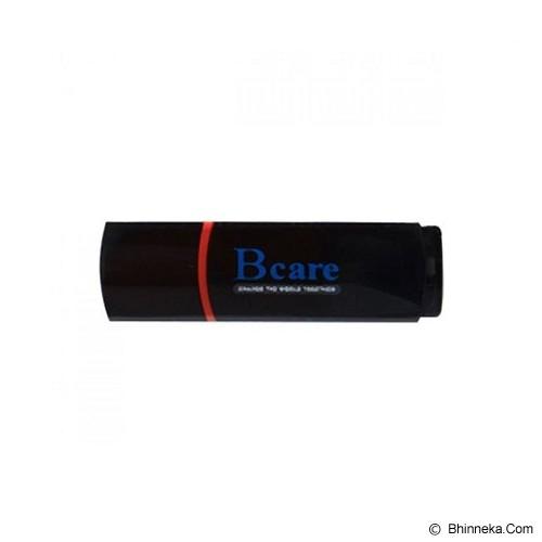 BCARE USB Flash Drive 4GB - Usb Flash Disk Basic 2.0