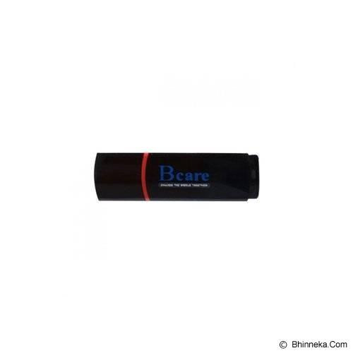 BCARE USB Flash Drive 8GB - Usb Flash Disk Basic 2.0