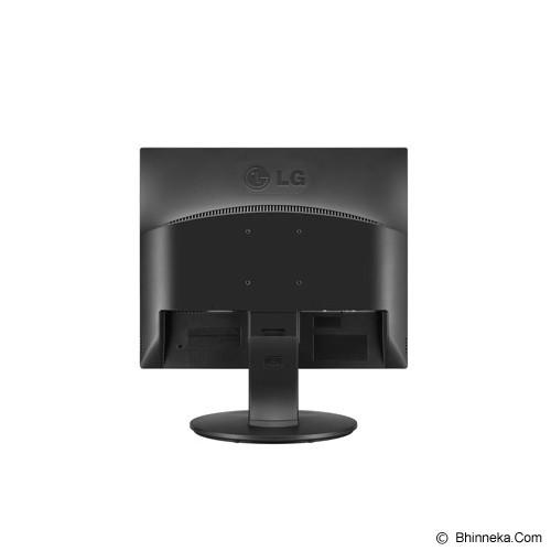 LG LED Monitor 19 Inch [19MB35D] - Monitor Led 15 Inch - 19 Inch