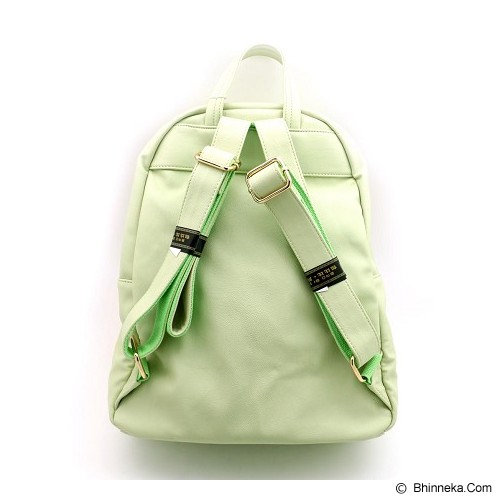 SEND2PLACE Backpack [TR000023] - Backpack Wanita