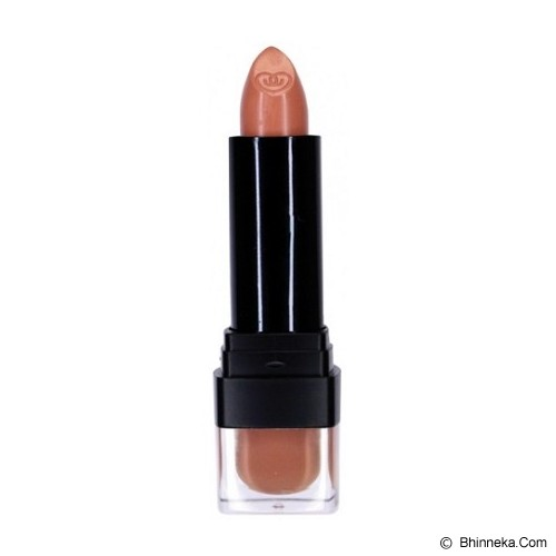 CITY COLOR City Chic Lipstick - Bare With Me - Lipstick