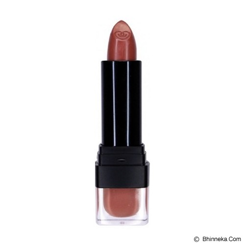 CITY COLOR City Chic Lipstick - Head Over Heels - Lipstick