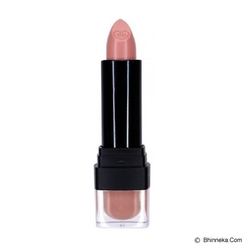 CITY COLOR City Chic Lipstick - Kiss Me Softly - Lipstick
