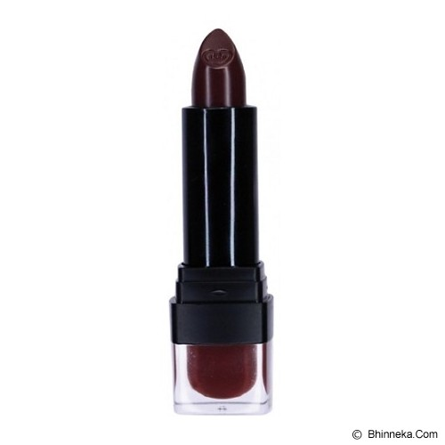 CITY COLOR City Chic Lipstick - Moulin Rouge - Lipstick