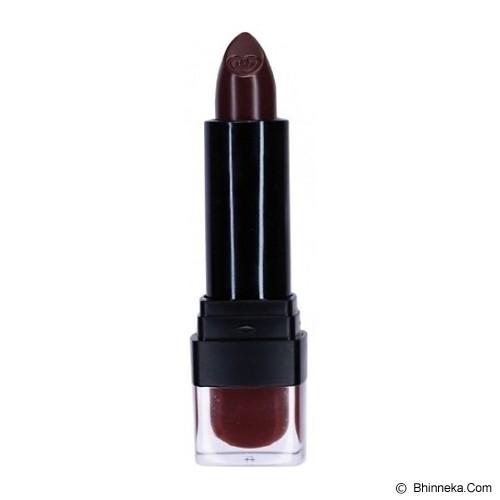 CITY COLOR City Chic Lipstick - Moulin Rouge - Lipstick