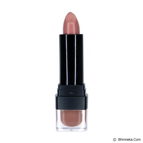 CITY COLOR City Chic Lipstick - One Of A Kind - Lipstick