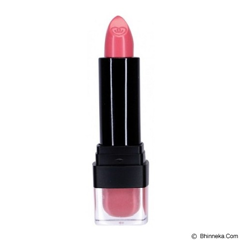 CITY COLOR City Chic Lipstick - Pinky Promise - Lipstick
