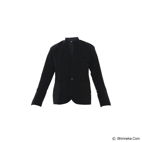 GOOG ON Blazer Single Button Elegant Size XL [JK 02] - Blazer Pria