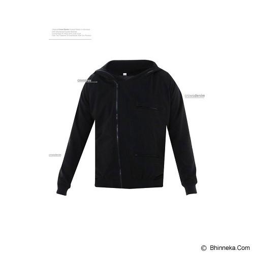 GOOG ON Casual Jacket Korean Style Size XL [K-17] - Jaket Casual Pria