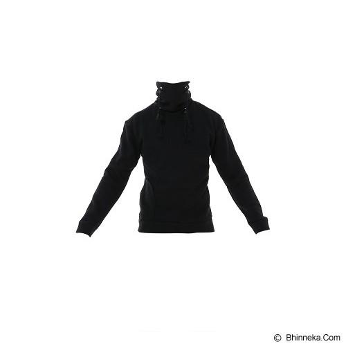 GOOG ON Korean Sweater Jacket Size XL [K-18] - Sweater / Cardigan Pria