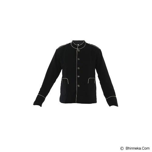 GOOG ON Casual Jacket Korean Style Size XL [K-20] - Jaket Casual Pria