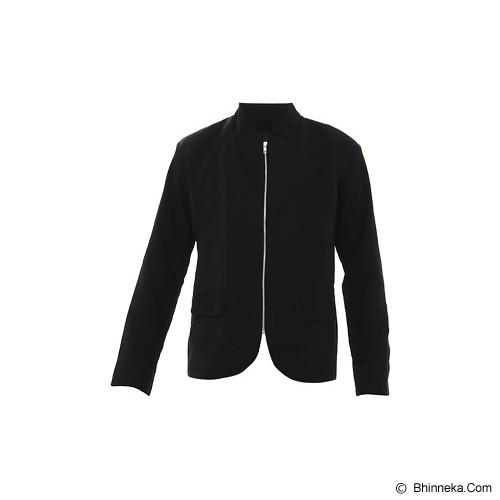 GOOG ON Lee Min Ho Korean Jaket Size L [K-28] - Jaket Casual Pria